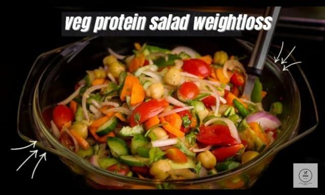 salad-WXHGeCJMIU.jpg