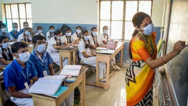 schools-rep2-1597077148-wh699l29G0.jpg