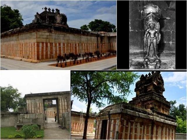 siva temple-39l1uxywW6.jpg