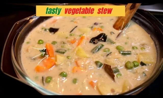 stew-NjMV1Dap34.jpg