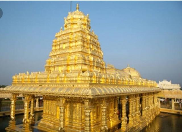 temple-IhofXNFeJt.jpg