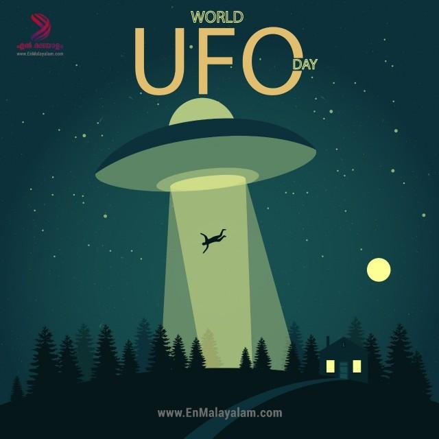 ufo-sLxiic2ArF.jpg