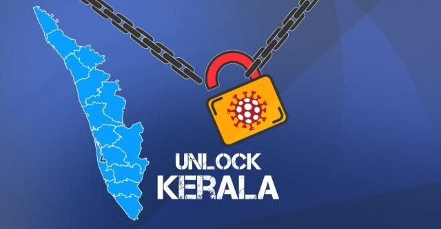 unlock-kerala-s9DSyi5ile.jpg