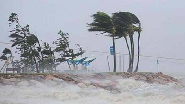 wind-wtCrALMEnZ.jpg