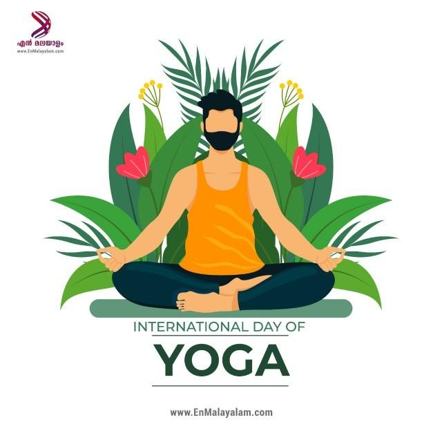 yoga-Ea2EWPBlLb.jpg
